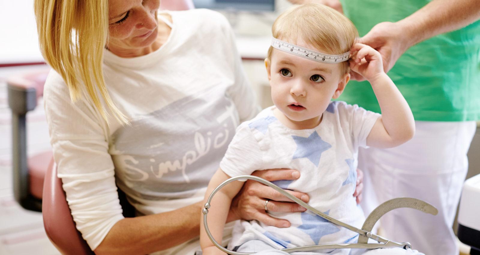 Kind-Behandlung-MKG-Muehhausen.jpg